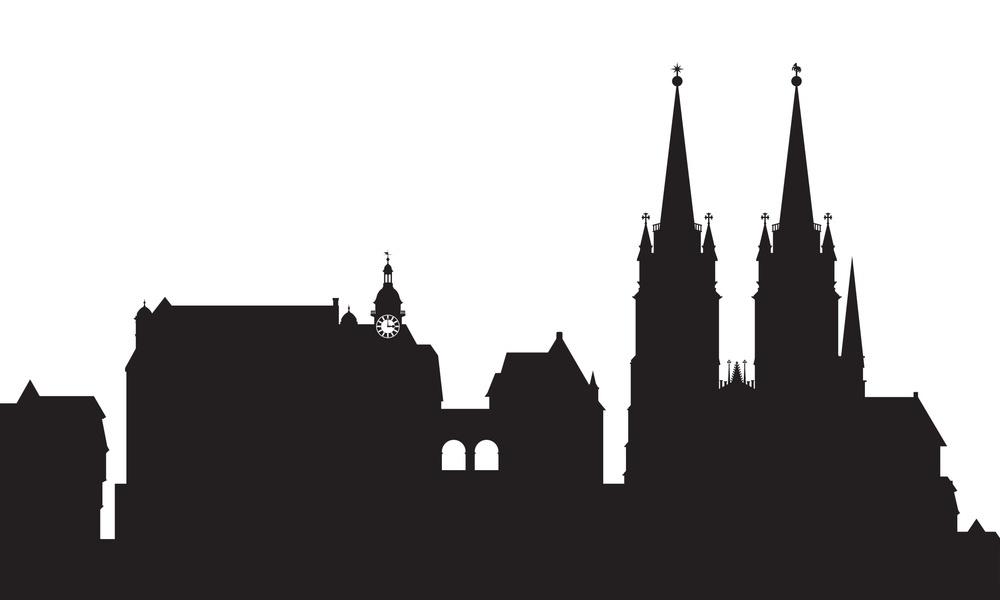Tagungspartner Marburg